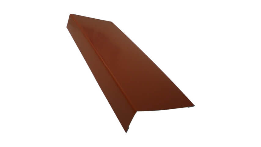 Buy All Types of Trims Online- Metal Trim, Corner Trim, J