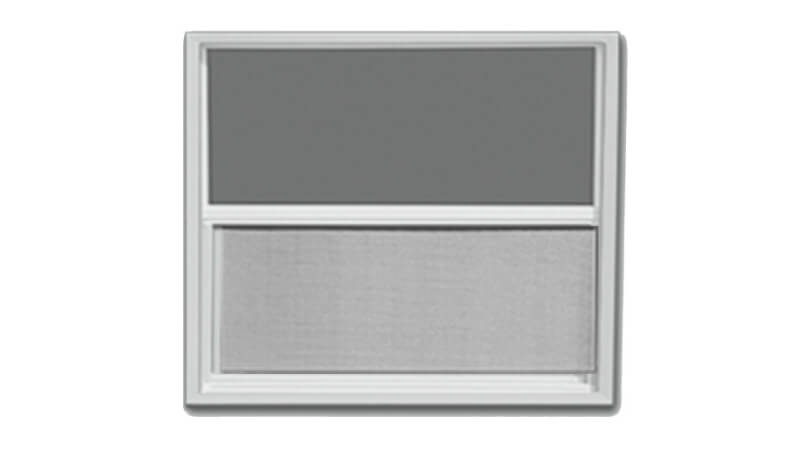 Shop For Metal Building Windows 30x30 At Wholesale By
